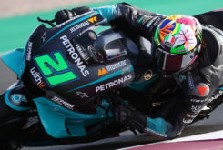 Franco Morbidelli MotoGP 2021 (5)
