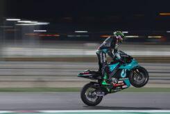 Franco Morbidelli MotoGP 2021 (6)