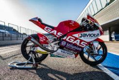 Gas Gas Aspar Team Moto3 2021 (2)