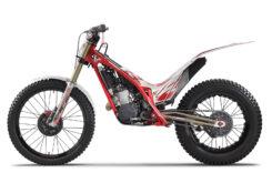 GasGas TXT Racing 2022 (1)