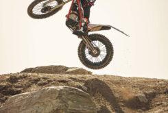 GasGas TXT Racing 2022 (10)