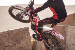 GasGas TXT Racing 2022 (12)