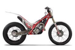 GasGas TXT Racing 2022 (2)