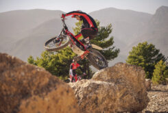 GasGas TXT Racing 2022 (20)