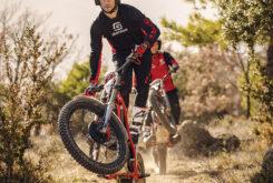 GasGas TXT Racing 2022 (22)
