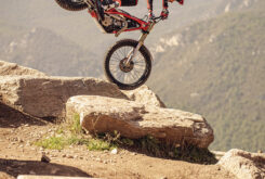 GasGas TXT Racing 2022 (26)