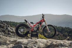 GasGas TXT Racing 2022 (27)