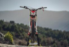 GasGas TXT Racing 2022 (29)