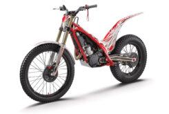 GasGas TXT Racing 2022 (3)