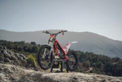 GasGas TXT Racing 2022 (30)