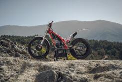 GasGas TXT Racing 2022 (31)