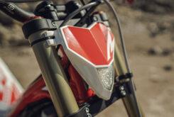 GasGas TXT Racing 2022 (34)