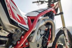 GasGas TXT Racing 2022 (38)