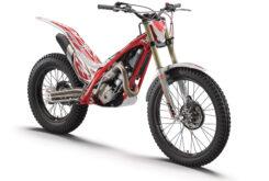 GasGas TXT Racing 2022 (4)
