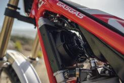 GasGas TXT Racing 2022 (42)