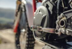 GasGas TXT Racing 2022 (43)