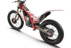 GasGas TXT Racing 2022 (5)