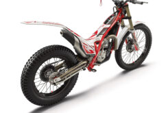 GasGas TXT Racing 2022 (6)