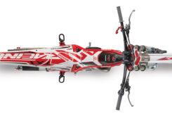 GasGas TXT Racing 2022 (7)