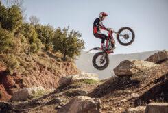 GasGas TXT Racing 2022 (8)