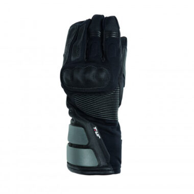 Guantes T (2)