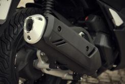 Honda PCX 125 2021 detalles 10