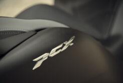 Honda PCX 125 2021 detalles 11
