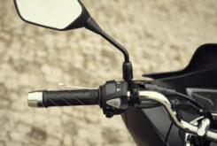 Honda PCX 125 2021 detalles 14