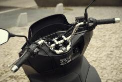 Honda PCX 125 2021 detalles 15