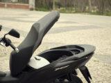 Honda PCX 125 2021 detalles 16