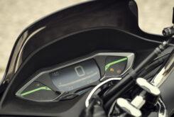 Honda PCX 125 2021 detalles 17