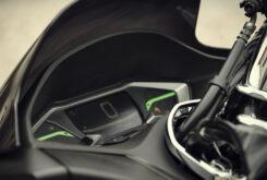Honda PCX 125 2021 detalles 18