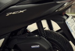 Honda PCX 125 2021 detalles 7
