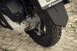 Honda PCX 125 2021 detalles 8