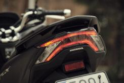 Honda PCX 125 2021 detalles 9