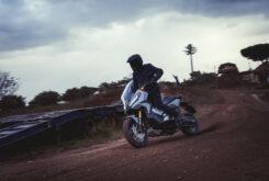 Honda X ADV 2021 (12)