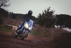Honda X ADV 2021 (13)