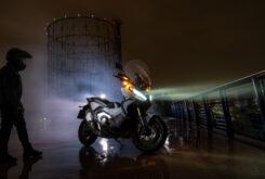 Honda X ADV 2021 (18)