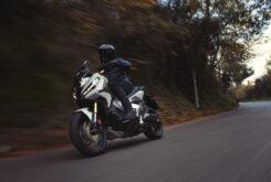 Honda X ADV 2021 (2)