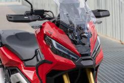 Honda X ADV 2021 (29)