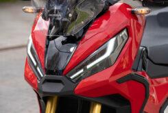Honda X ADV 2021 (32)
