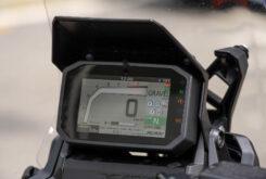 Honda X ADV 2021 (33)