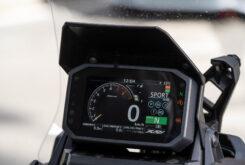 Honda X ADV 2021 (34)