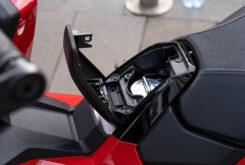 Honda X ADV 2021 (35)