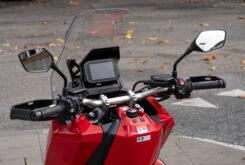 Honda X ADV 2021 (38)