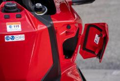 Honda X ADV 2021 (40)