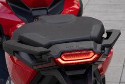 Honda X ADV 2021 (41)