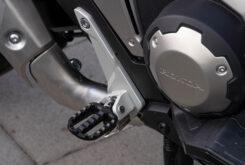 Honda X ADV 2021 (42)