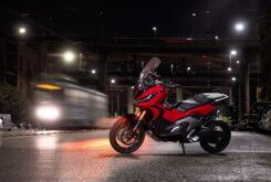 Honda X ADV 2021 (48)