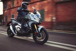 Honda X ADV 2021 (6)